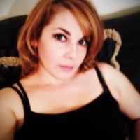 humblegirl489's photo