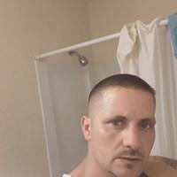 mason40's photo