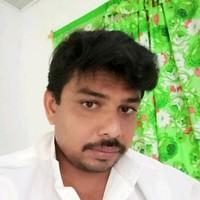 shanirana's photo