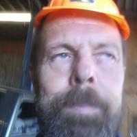 Jefftro's photo