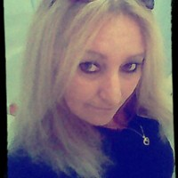 juicygirl69's photo