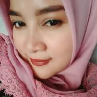 zenab's photo