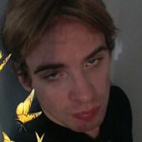 Michael8762's photo