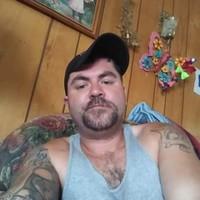 Dustin Gibson's photo