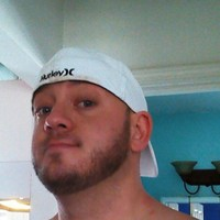 letshavefun8686's photo