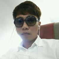 jhun1313's photo