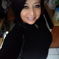 Laura19741's photo