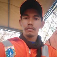 Padeli 's photo