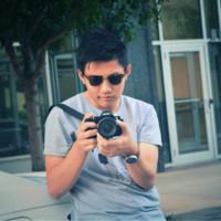 namduoh's photo
