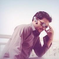 solangi_shah69's photo