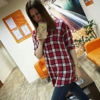 veronica's photo