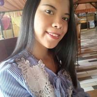 vhilicious 's photo
