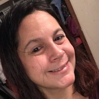 Dana's photo
