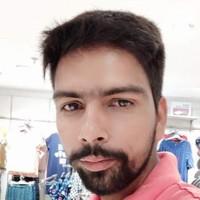 Akash Singh's photo