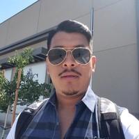 Gasparjasso's photo