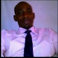 Mcobi927's photo