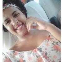 Phadera's photo