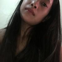 Jenizel's photo