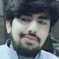 raheem646's photo