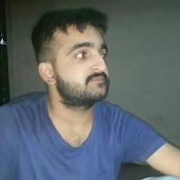 Ali Raza's photo