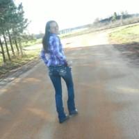 AnnaLee8014's photo