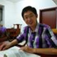 qinshiguan's photo