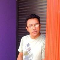 macdemile's photo