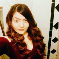 lena lisa's photo
