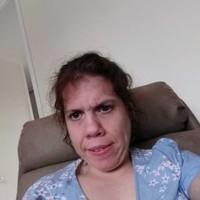 Katie 's photo