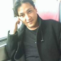 timtam's photo