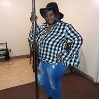 Boss Lady's photo