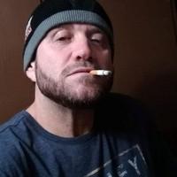 Malone's photo