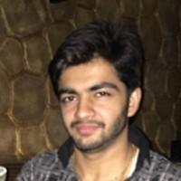 Dating in mumbai borivali