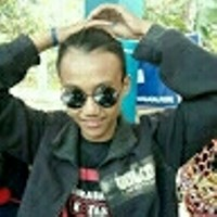 novan's photo