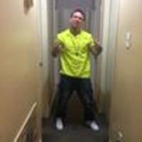 Rocky 's photo