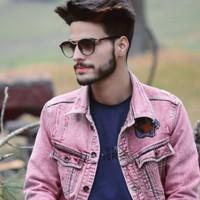 Shashi's photo
