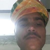 राज  कुमार 's photo