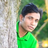 Rasel's photo