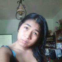 sabri3016's photo