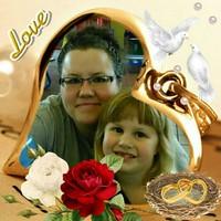 buttercupmoma's photo