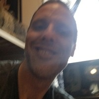 Jamesygump's photo