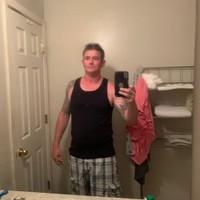 Billy's photo