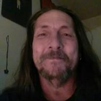 James7764's photo