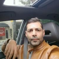 tomtom's photo