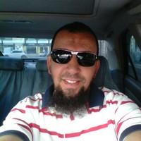 abu_obai's photo