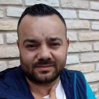 Sertan Alitay's photo