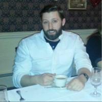 jeffrey_ridgway's photo