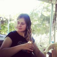 zeyzey44's photo