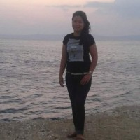 iamairen's photo