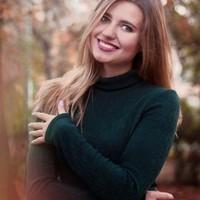Vanessacbaokt's photo
